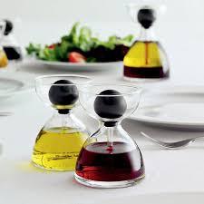 Menu Pipette Glass with Tray,amazon, Buy, creative, home, innovative,.  Olive OilKitchen GadgetsKitchen ...