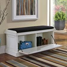 Built In Coat Rack Bedroom Design Built In Mudroom Bench Shoe Rack Coat Rack Bench 80