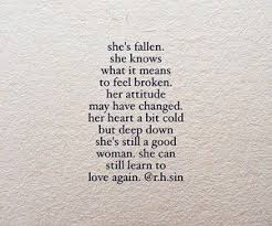 Love Instagram Quotes New Quotes About Life R H Sin Poetry Rhsin Instagram Photos
