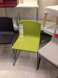 large size of lime green leather dining chair ikea palm springs grey chairs 6f5c9dca09291958fc8d6354 cream