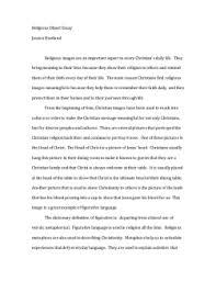 essay contests e auml itimhane auml deg lkokuma portal auml plusmn  sample compare and contrast essay high school