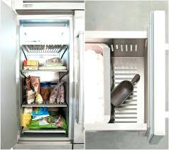 refrigerators with glass front doors the best option glass front refrigerator glass door fridge for