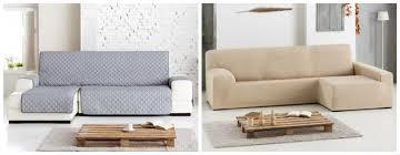 qué elegir funda o cubre sofá