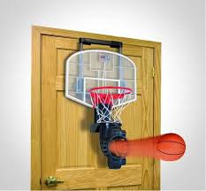 diy basketball hoop beautiful this basketball hoop clothes hamper lets kids pretend they re of diy