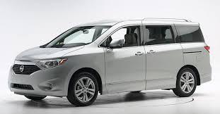 2018 nissan quest. modren quest inside 2018 nissan quest t