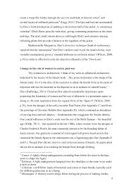 criminal law thesis oxford framework maths  e homework book