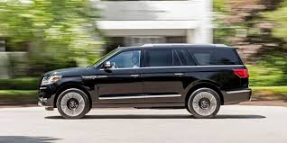 2018 lincoln holiday. delighful 2018 2018 lincoln navigator first take a luxurious grudge match  cetusnews with lincoln holiday r