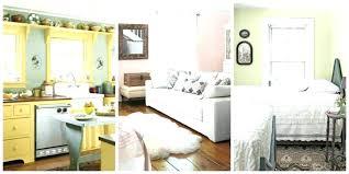 outstanding best paint finish for living room walls best paint type for bedroom best paint finish for