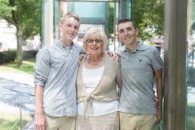 A Child Holocaust Survivor's Story: Q&A with Janet Singer ...