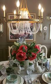 dining hall lighting. Dining-room-new-empire-chandelier Dining Hall Lighting