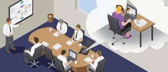 Telecommuter Jobs Telework Jobs Under Fontanacountryinn Com