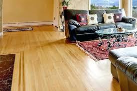 pergo installation cost. Wonderful Cost Pergo Flooring Pricing In Install Laminate  Price Per Square Foot Malaysia Throughout Pergo Installation Cost T