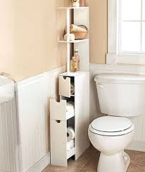 bathroom storage furniture. Bathroom Corner Storage Furniture Floor For Amazing Outstanding 9 - Thetwistedtavern.com