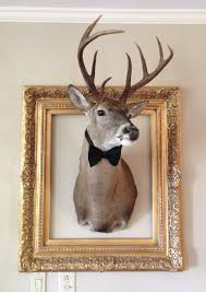 expert faux deer head wall mount home design ideas about on heads images on faux deer head wall decor