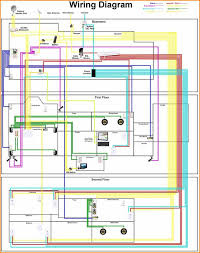 electrical wiring residential 18th edition pdf free beautiful 41 fresh free electrical wiring diagrams residential