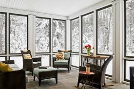 sunroom furniture set. Brilliant Sunroom 25 Sunroom Furniture Ideas For A Cozy And Relaxing Space  With Furniture Set
