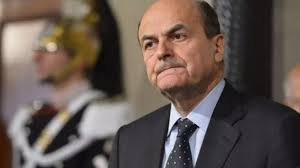 Leftist Bersani loses bid to form government in Italy