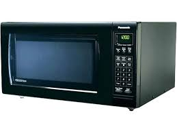 countertop microwave convection oven microwave convection ovens microwave ft built in microwave oven with inverter technology