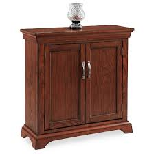 furniture for the foyer. traditional foyer cabinet hall stand westwood oak leick furniture for the l