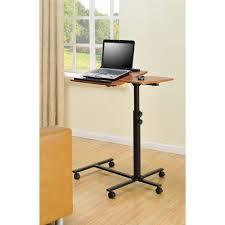 office desk laptop computer notebook mobile. Laptop Computer Notebook Desk Table Stand Cart Mobile Office