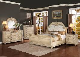 dream bedrooms tumblr. Teens Room Dream Bedrooms For Teenage Girls Tumblr Deck Home Wainscoting Laundry Industrial Expansive Concrete General Contractors Z