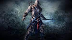 Animated Gaming Wallpapers - Top Free ...
