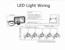 kc 3300 relay wire diagram best secret wiring diagram • jeep kc light wiring diagram picture wiring library rh 61 evitta de 12 volt relay diagram 12 volt relay diagram