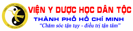 major events of the cold war essays viện y dược học dan tộc tp hồ chi minh