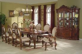 country french style furniture. Amazing Country French Furniture With Style F