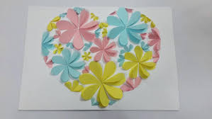 3d paper wall art our gallery of exquisite design flower wall art paper roll 3d paper on 3d paper flower shadow box wall art with 3d paper wall art our gallery of exquisite design flower wall art