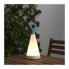 ikea solar lighting. SOLVINDEN LED Solar-powered Table Lamp Ikea Solar Lighting R