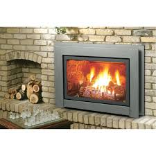 regency gas fireplace insert reviews lopi pellet stove fetched marquis kitchen ideas