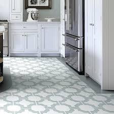 white vinyl floor tiles. Vinyl Flooring For Kitchen Parquet Floor Tiles White