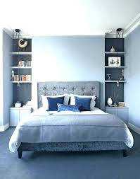 blue bedroom decorating ideas for teenage girls.  Ideas Blue Carpet Bedroom Decorating Ideas Full Size Of Room Dark On For Teenage Girls