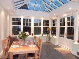 conservatory lighting ideas. Conservatory Lighting Ideas Pictures - Cadb745fef98b7e6c13dffa4791bdf89 R