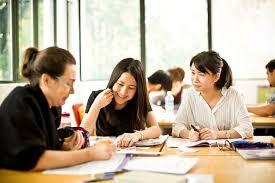 Phương pháp giúp cải thiện kỹ năng viết tiếng Anh | Hội đồng Anh - British  Council