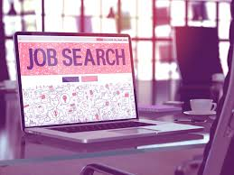 Best Places To Search For Jobs The Best Places For Online Job Searches Iawomen Blog