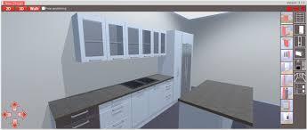 Ikea 3d Kitchen Design Software Free Kitchen Uncategorized Ikea Kitchen Design Software Free