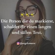 Bilder Sprüche Zitate At Angelcontext Public Instagram Profile