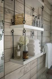 dwell bathroom ideas  bathroom  clever bathroom storage ideas bath mirrors pull out shelves inside clever bathroom storage