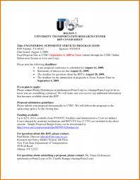 Sample Resume For Ojt Architecture Student Resume Letter Sample For Ojt Resume Letter Sample For Ojt Chemistry 21