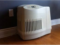 kenmore quiet comfort. kenmore quiet comfort humidifier usedottawa.com