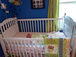 baby room monitors. Finished Nursery (25) Baby Room Monitors