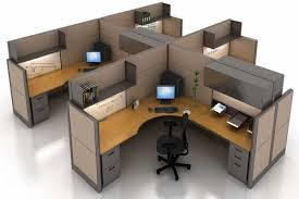 office furniture concepts. Plain Furniture The Best Modular Workstations For Office Furniture Concepts On U