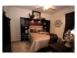 luxury apartments bedrooms. steeplechase luxury apartments rentals - round rock, tx | apartments.com bedrooms y