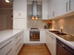 Kitchen Design U Shape | Modern Home Design and Decor