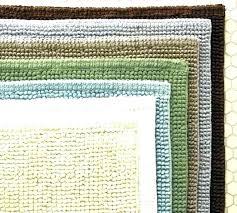 long bath rug long bath mat bath rug runner extra long bath mat stylish extra long long bath rug