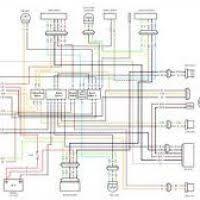 polaris 1998 xc 500 wiring diagram wiring diagram polaris ranger 500 wiring diagram wiring u0026 schematics diagrampolaris 1998 xc 500 wiring diagram schematics