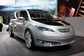 2018 chrysler minivan. interesting chrysler 2018 chrysler minivan are often small which provides more standard  features and premium compared to any other small van of its class on chrysler minivan c