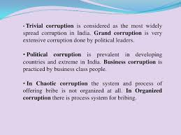 essay anti corruption stars summary cf essay anti corruption